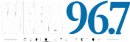WERA FM 96.7